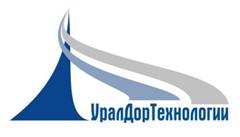 УралДорТехнологии