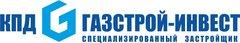 ДСК КПД-Газстрой