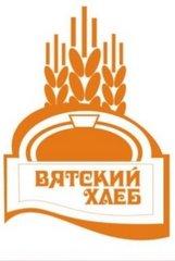 Торговый дом Вятский хлеб