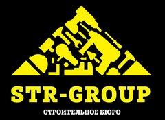 Str Group