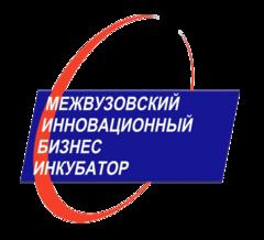 ФГБОУ ВО ОмГУ им. Ф.М. Достоевского, межвузовский инновационный бизнес-инкубатор