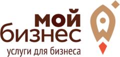 ГБУ НО Уполномоченный МФЦ