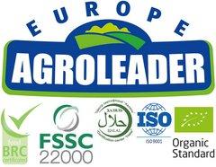 Агролидер Европа