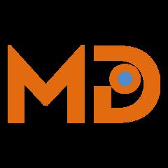 МД-Инсайт