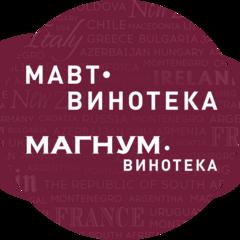 Группа компаний МАВТ