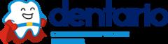 Дентарио, Стоматология