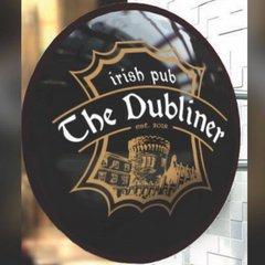 Ирландский паб Дублинец