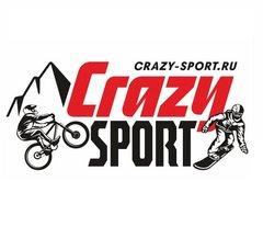 Крейзи Спорт