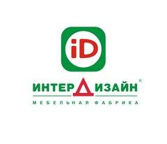 Вострухина Наталья Ивановна