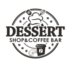 Dessert Shop&Coffee Bar