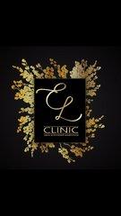 El-clinic