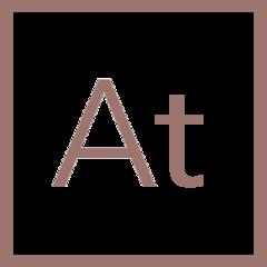 Студия дизайна интерьера Артум