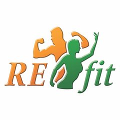 RE:fit