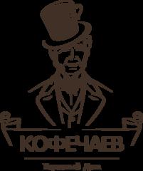 ТД Кофечаев