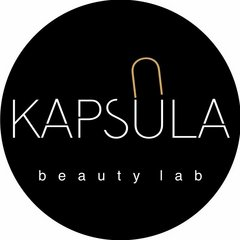 BeautyLab Kapsula