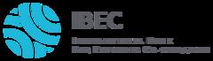International Bank for Economic Co-operation