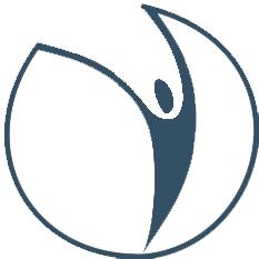 Частное учреждение Столичный центр дополнительного профессионального образования «РУНО»