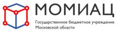 ГБУ МО МОМИАЦ