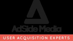 AdSide Media