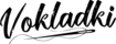 КОРИУМ