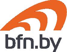 Банковско-финансовая телесеть