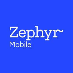 Зефир Девелопмент / Zephyrmobile