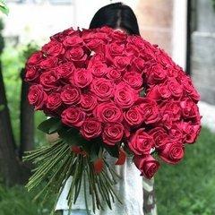 Rosalie Flowers