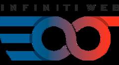 Infinitiweb