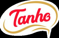 Tanho Holding