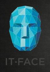 IT-FACE