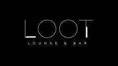 Loot lounge&bar