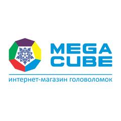 'KAZAKHSTAN EVENT CENTER