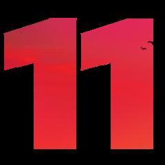 11Palms