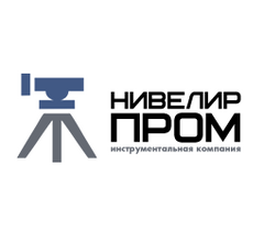 НивелирПром