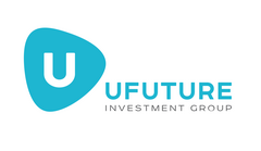 UFUTURE INVESTMENT GROUP