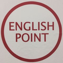 Инглишпоинт