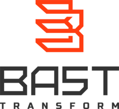 BB Corporation
