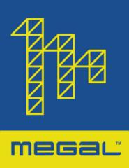 Мегал