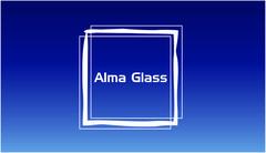 AlmaGlass