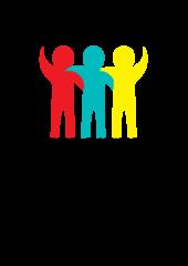 АНО Центр Развития Социально Значимых Проектов