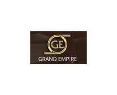 Grand Empire