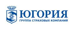 Группа страховых компаний «Югория»