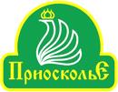 ТД Приосколье, ОП в г. Москва