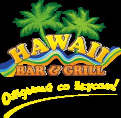 « Аквапарк Гавайи» ( Aquapark Hawaii)