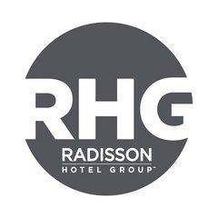 Radisson Hotel Group Санкт-Петербург