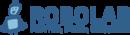 Школа робототехники / ROBOLAB