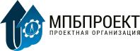 Мпбпроект