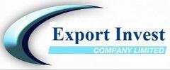Экспорт Инвест
