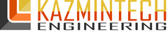 Kazmintech Engineering