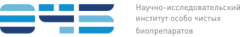 Государственный Научно-Исследовательский Институт Особо Чистых Биопрепаратов (ФГУП «Гос.НИИ ОЧБ»)